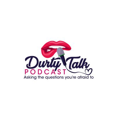 "Take a dive into Durty Talk with Angel Sand as she discusses organically gathered survey data collected from 50 guys ages 25-55 (both married, single, in situationships, and divorced). Each week a male guest will give their opinions and simply have fun talking ""durty."" They answer these questions and more...Would you like to get spanked?Do you like getting your balls licked?What's your favorite position for making love?Do you prefer to hear talking or moaning?..Catch up on the seasons!!!Tune in and listen!! Make sure to review and subscribe!!"
