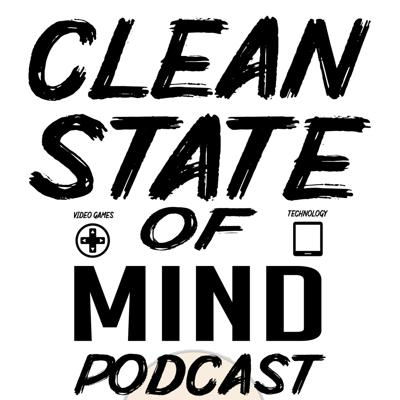 Clean State Of Mind