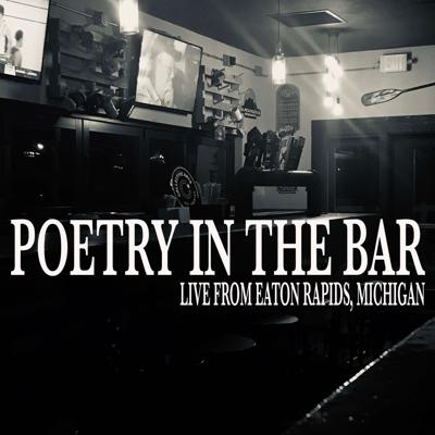 Poetry In The Bar