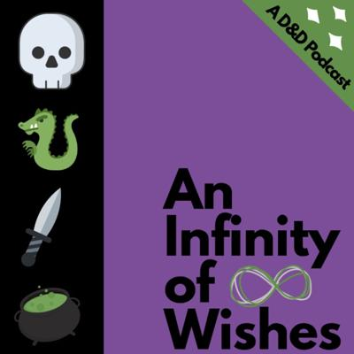 An Infinity of Wishes