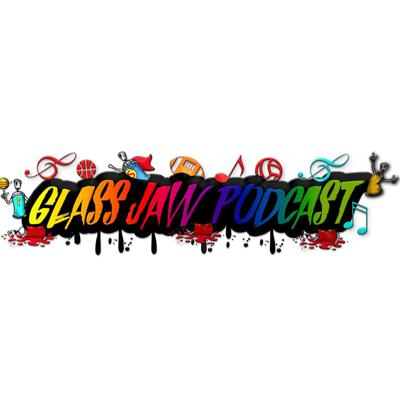 Glass Jaw Podcast