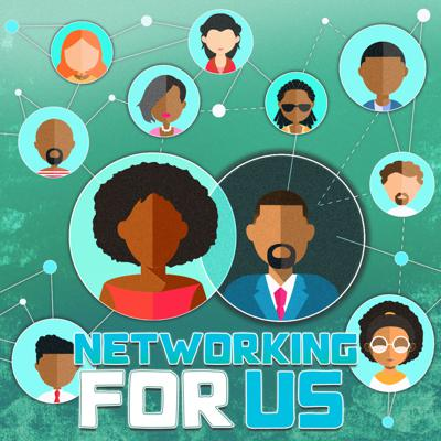 Networking For Us