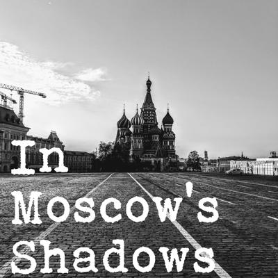 Russia, behind the headlines as well as in the shadows. This podcast is the audio counterpart to Mark Galeotti's blog of the same name, a place where