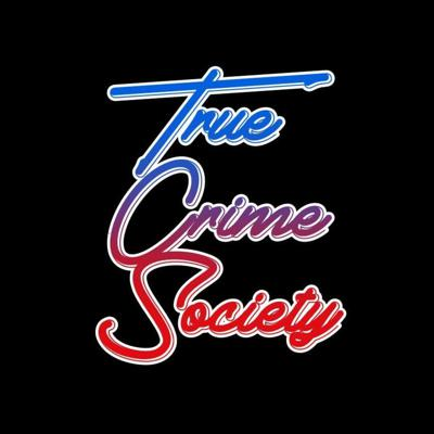 True Crime Society