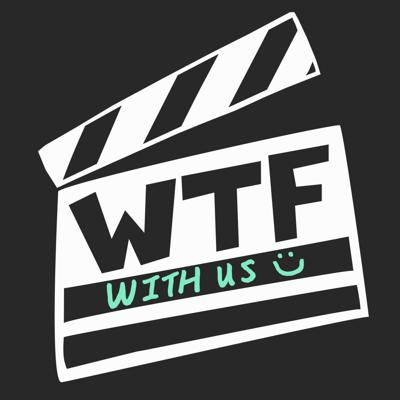 Enjoy film analysis with a dose of nonsensical, sassy commentary? Watch the film with us! In Watch the Film With Us, hosts Lara and Cheryl chat through a film while watching it in its entirety. Each week, we usually watch around 20-25 minutes of the film and then continue where we left off the week after. Listen in on our lighthearted conversations as we watch and reflect on different film genres, with small doses of silliness sprinkled throughout! Theme Music Credit: Ultra Lights by Stefan Kartenberg (c) copyright 2020 Licensed under a Creative Commons Attribution Noncommercial  (3.0) license. http://dig.ccmixter.org/files/JeffSpeed68/61225 Ft: Javolenus