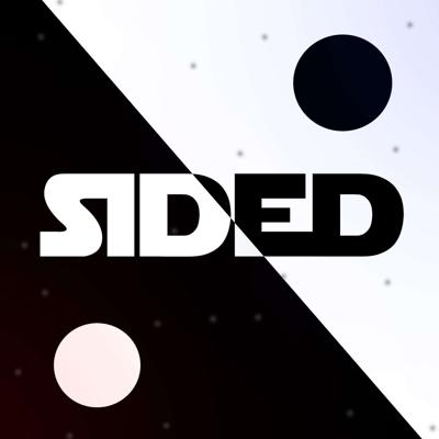 Sided
