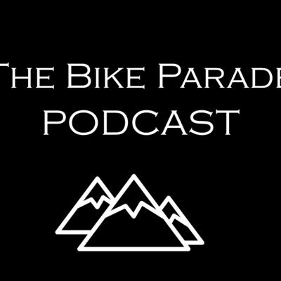 The Bike Parade