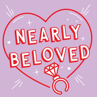 Nearly Beloved: Your Bachelor in Paradise Chat Show