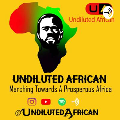 Undiluted African