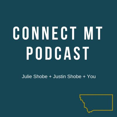 We create a space for conversation about our community with those helping create it. Starting with our Northwest corner of Montana, we hope to inspire our listeners with ways to engage within your community. Season 1:  By sharing the voices of those who inspire us with their leadership, we hope to highlight the origins of their abilities to: Ask, Empower, and Serve. Season 2: This is your neighbor at work: There's something extraordinary about the ordinary.