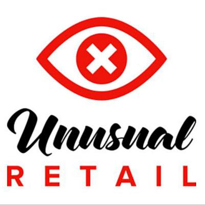 The Unusual Retail Podcast