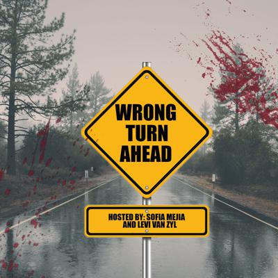 Wrong Turn Ahead