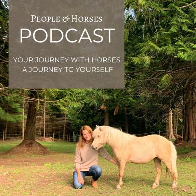 People & Horses Podcast