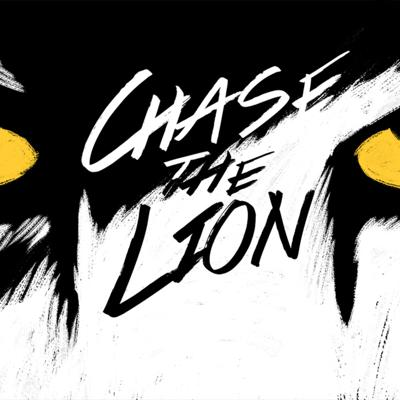 Cover art for Chase The Lion Week 3