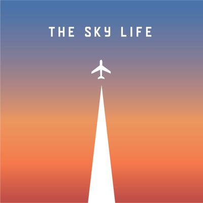 This is a travel and lifestyle based podcast that gives listeners advice and opinions on all things travel related, for and from your every day twenty-something year old.