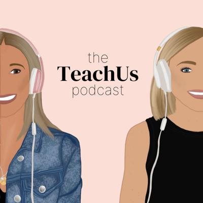 TeachUs is hosted by Heidi and Julie; friends and colleagues at Macquarie Educational Tours - a travel agent for school excursions and school travel. The TeachUs podcast is a place to share your story and build a community of teachers that inspire, grow and support each other. You'll also be hearing from some of the venue program facilitators we work alongside to bring you amazing excursions.