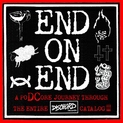 End On End