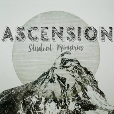Ascension Youth Group