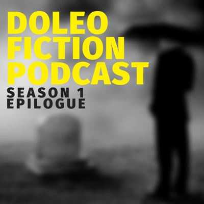 Cover art for Doleo - Episode 28 - Epilogue