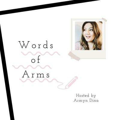 Words of Arms