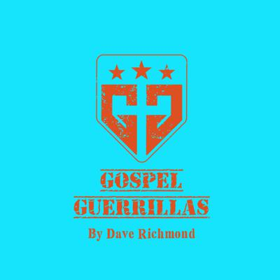 Gospel Guerrillas