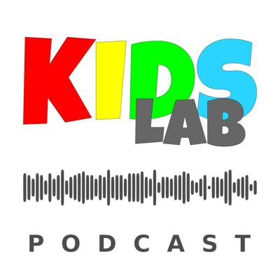 KidsLab is a podcast for parents, educators and everybody interested in STEAM education. STEAM - that's Science, Technology, Engineering, Arts & Mathematics - all the good stuff! In each episode, your host Sven Haiges introduces an educational project, service or even a toy and speaks to a key person such as one of the creators or founders. From time to time, we also chat with experienced STEAM educators and book authors who share their lessons learnt with us. https://kidslab.dev