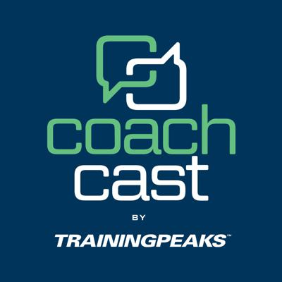 Together, with host Dirk Friel, Co-founder of TrainingPeaks, guests explore topics ranging from advancements in the science of endurance training, their greatest racing moments, to even favorite recovery products. Listen in and get inspired to take on your next big challenge!