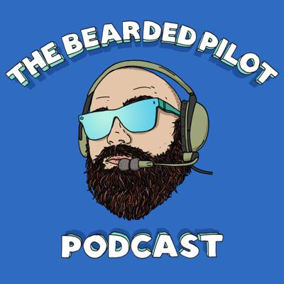 The podcast dedicated to having fun while flying. We talk about anything and all things helicopters, aviation and anything damn near cool enough to talk about. We have guests talking about their flying stories and delve into the many things involved in obtaining your licence to fly helicopters.