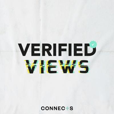 Welcome to Verified Views - the podcast series brought to you by SEENConnects.com, the innovative influencer marketing agency. Verified Views aims to inspire and bring to life what it's really like to be influential. We interview content creators, celebrities and business owners who are disrupting the industry to get under their skin and find out how they've launched their online empires. No nonsense, no agenda, just the facts on how to smash it and build your career.
