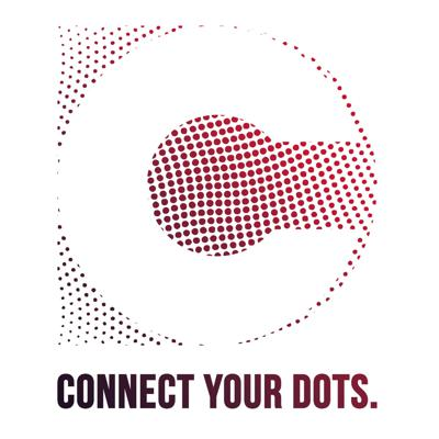 Connect Your Dots