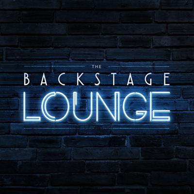 The Backstage Lounge