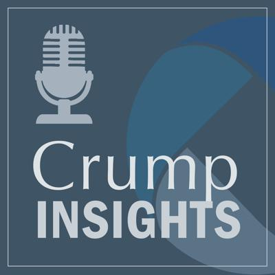 Crump Insights