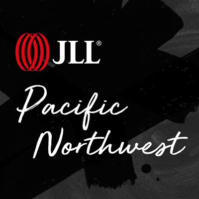 Learn more about Pacific Northwest entrepreneurs and innovators through our candid interviews with friends, clients and thought leaders. JLL is the world leader in real estate services, powered by an entrepreneurial spirit. We want the most ambitious clients to work with us, and the most ambitious people to work for us. It's as simple as that.