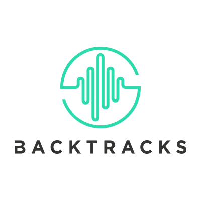 Cover art for 001 - Pauley and Braden are back together again!!!