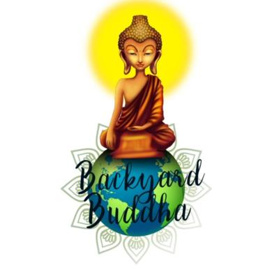 A podcast about Buddhism, Spirituality and Life. We'll have Dharma talks and general discussions about  ways to enjoy our everyday lives more fully.