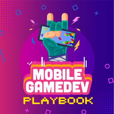 Delving into the most exciting games and gaming trends, we find out which features are the secret sauce for developing the next big mobile game! With guest game makers every month joining Jon Jordan and Joel Julkunen, to provide fresh and exciting insight into the wider gaming community.