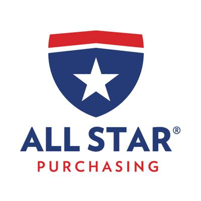All Star Purchasing: A Deep Dive Into Savings