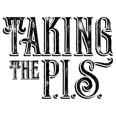 Profane, Irreverent, and Snarky - Taking the PIS