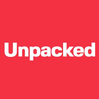 Unpacked is a podcast with a range of storytelling and discussion formats aimed at entertaining and informing listeners from the outdoor and first responder communities. In episodes of Unpacked you'll hear stories of search and rescue, discussions with industry experts, athletes and first hand accounts of adventure. The Podcast is hosted by the Bay Area Mountain Rescue Unit.