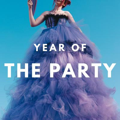 Year of the Party