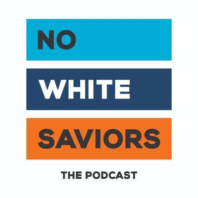 No White Saviors is an advocacy campaign lead by a majority female, majority African team of professionals based in Kampala, Uganda. Our collective experience in the development & the aid sector has lead us to a deep commitment to seeing things change in a more equitable & anti-racist direction. We have created the No White Saviors podcast as a way for us to expand the conversations we have been having on social media and on the ground. We will be diving deeper into important topics and inviting guests who will share their own unique perspectives from the African continent & all over the world.