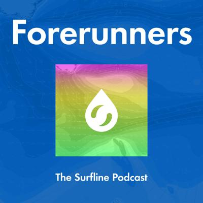 The Surfline Forecast Team provides a detailed look at all relevant storms and swells for the Atlantic and Pacific Basins, plus highlights of significant international swell events. Whether you're just looking for a heads-up on upcoming surf at home or a range of options for a surgical strike abroad, Forerunners will help put you where you want to be.If you're not already a Surfline premium member, go to surfline.com/forerunnerspodcast for a free 15-day trial.