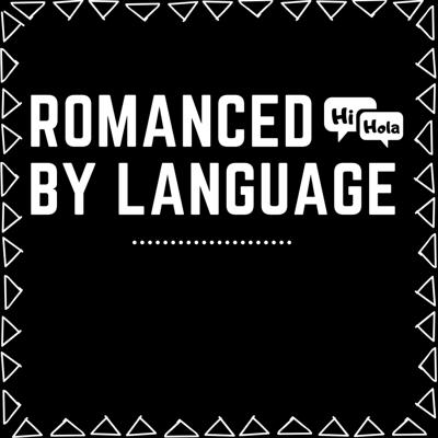 Episode 16: Online Language Resources