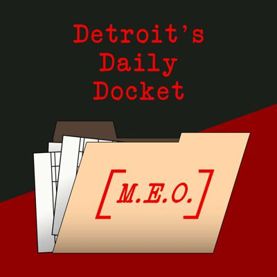 detroit'sdailydocket