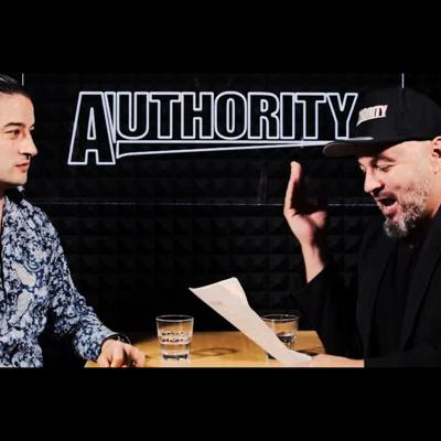 Authority Nation