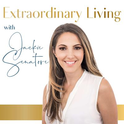 Extraordinary Living with Jackie Senatore