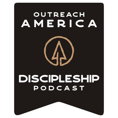 Presented by Outreach America, the Discipleship Podcast brings real-world, applicable Biblical principles in a short form medium. Learn to live your best life as host, Gary Newell will challenge and embolden your everyday faith.