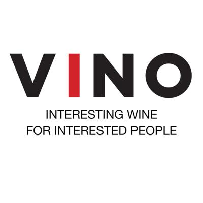 VINO: Interesting Wine for Interested People