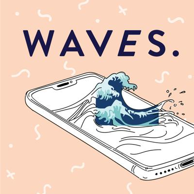 Waves Social Podcast