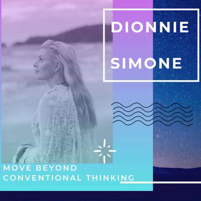 Dionnie Simone Meditations